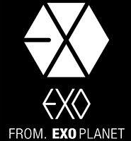 [HD] What is Love (Split Headset Version) - EXO.mp3