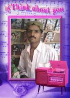 AAHI AAHI PARATH BAHAR    ALI.mp3