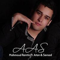 Mahmoud Ramtin - Aas (Ft Artan & Sernad).mp3