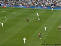 1-3 Messi.avi