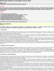 RESUMEN-Teoria-de-la-comunicacion-humana.pdf