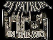 dz-dz-mcs-menina-abusada-2012-producao-dj-cleber-mix_2.mp3