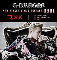 G-DRAGON - That XX.mp3