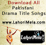 Wo Humsafar tha (Humsafar Title Song).mp3