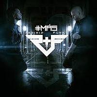 Me falta tu amistad (ft. Funky) (1).mp3