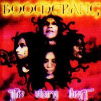 Boomerang - Bungaku(2).mp3