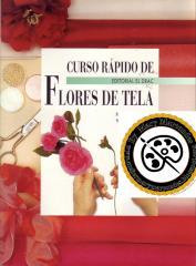 curso de flores em tecido.pdf