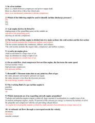 Module 15.pdf