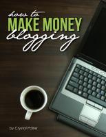 How-To-Make-Money-Blogging.pdf