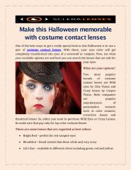 Costume Contact Lenses (15).pdf