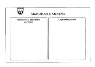 MALDICIONES Y ATADURAS 2.doc