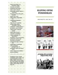 opini pendidikan 2008-sept 2012 v009.15g.pdf