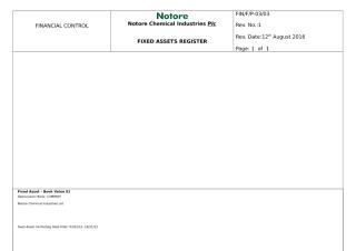 Format-Fixed Assets Register  Rev1 on 17-01-2013.doc
