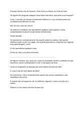 02 - Linha da Vida.docx