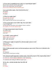 Module 14.pdf