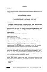 Panduan Paripurna 15,21-6-2012.docx