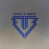 BIGBANG-BAD-BOY (1).mp3