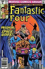 Fantastic Four 224.cbz