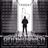 Farruko - Boomboneo (WWW.ELGENERO.COM).mp3