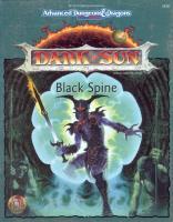 DSE2 Black Spine (TSR 2428).pdf