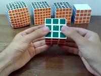 3x3x3.mkv