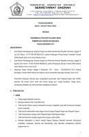 Pengumuman_CPNS2013.pdf