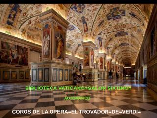 Bibliotecas1.pps