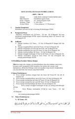 RPP-PAI-berkarakter-kelas-XII-sem6.doc