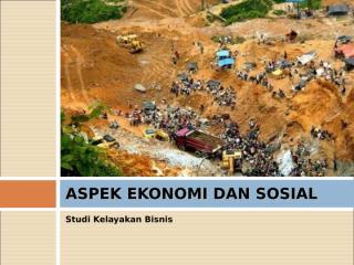 5. skb-aspek ekonomi dan sosial.ppt