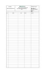 ADMN-F-P-03-15 Vehicle Allocation_Delivery Form Rev 0 17-09-2013.xlsx