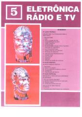 E. R. T. vol. 05.pdf