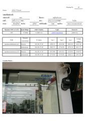 6885_หมู่บ้านจิระนคร_Rework 1 complete.pdf