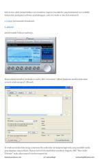 ringtone hp_.pdf