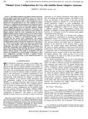Thinned Array Configurationsmayhan1980.pdf