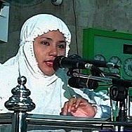 Ceramah Bugis 10 Hidup Bahagia Dunia & Akhirat (Utzh. Hj. Siti Romlah Asmi S.Ag).mp3