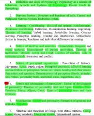 Psych-1.pdf