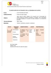 Capsol consolidado planificacion- diciembre.docx