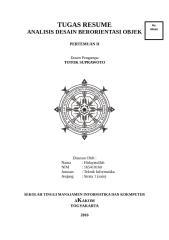 Pertemuan II_TUGAS RESUME MATERI.docx
