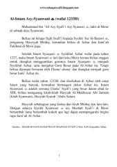 (Wafat 1233H) Asy-Syanwani.pdf