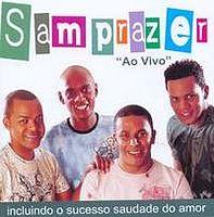 08 - Samprazer - Deixa Rolar.mp3
