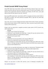 PindahDomisiliNPWPOrangPribadi.pdf