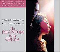 The Phantom of the Opera - 2004 Movie Soundtrack - 13. All I Ask of You.mp3