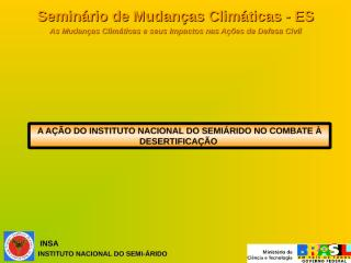 Semiárido 2014 - Prof Robson - Picuí.ppt