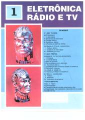 E. R. T. vol. 01.pdf
