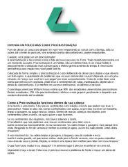 04 - Procrastinação-Teste.pdf