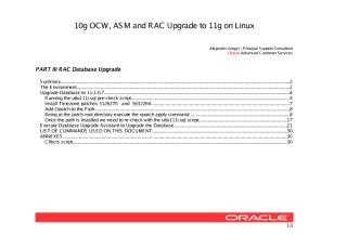 10g-RAC-Upgrade-to-11g-on-Linux.pdf