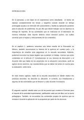 REVISADO 12062011.doc._completo[1].docx