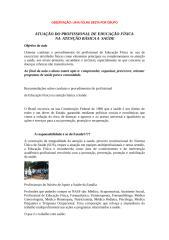 Ativ_da_aula_2.docx
