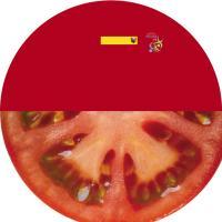 100409 Guia Mediterránea_Alimentación_tcm5-42389.pdf