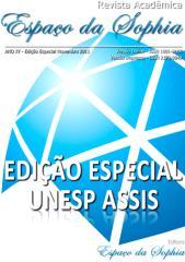 O fim do mundo na Idade Média - Luciano Daniel de Souza.pdf